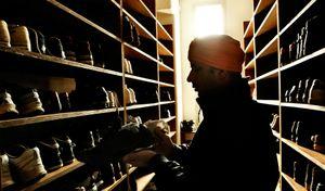 Il Tempio Sikh a Pessina Cremonese