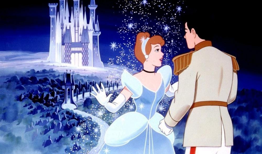 Matrimonio Principe Azzurro : Principe azzurro non ti conosco l emancipazione è nel