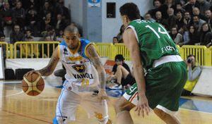 Vanoli-Siena