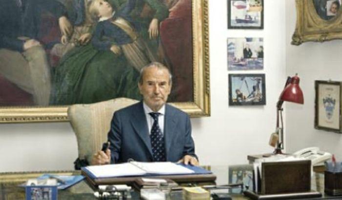 Carlo Alberto Carutti