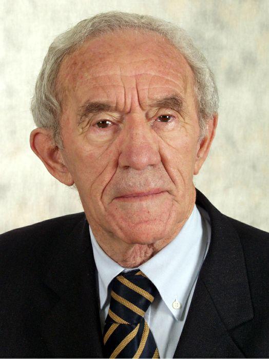 Gianni Crotti