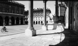 Mignon, Cremona scoperta dalla fotografia di strada