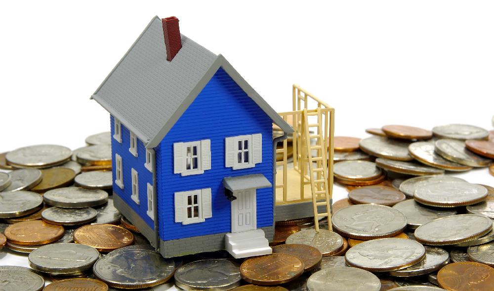 Unicredit scende in campo per sostenere l 39 acquisto della for Ho bisogno di una casa
