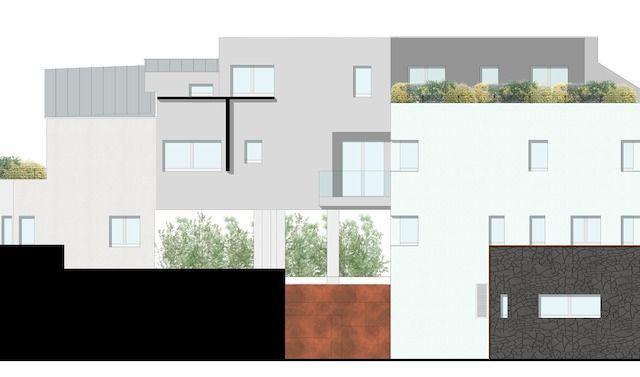 L enigma via anguissola mondo for Bruno zevi saper vedere l architettura
