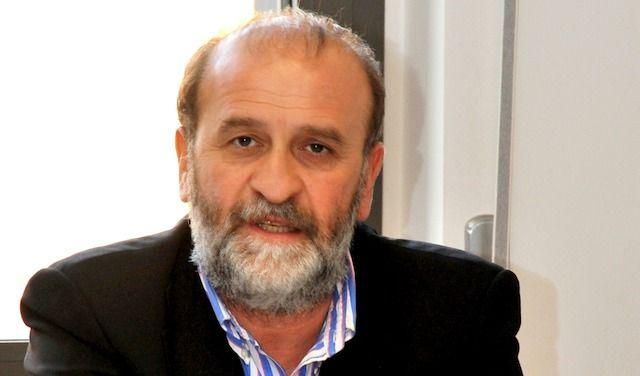 Agostino Alloni