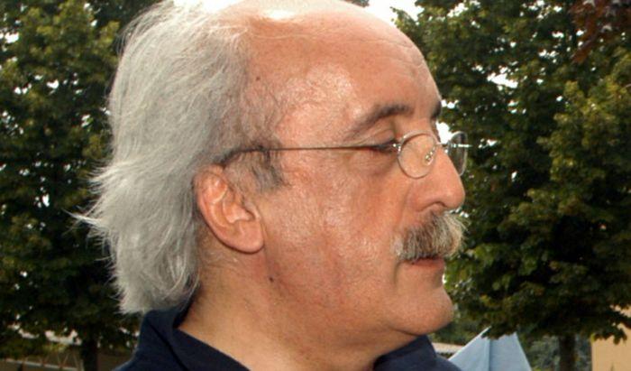 Massimiliano Aschedamini