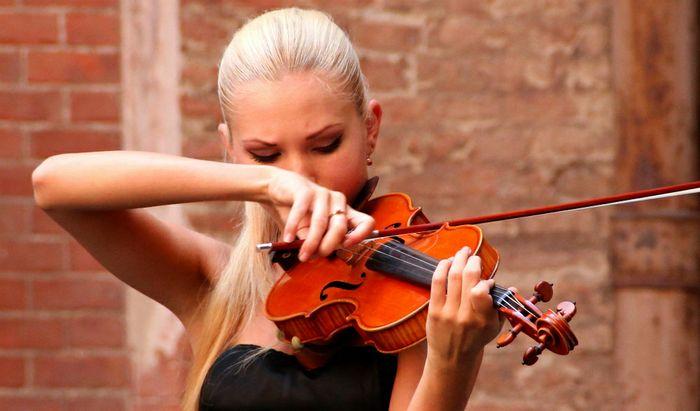 Anastasiya Petryshak