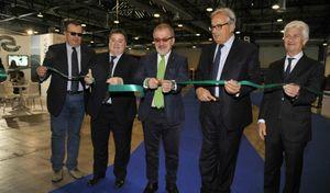 Bioenergy Italia 2016