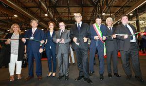 Inaugurata la 29ª edizione di Cremona Musica
