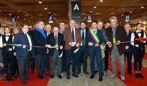 Inaugurato Il BonTà 2016