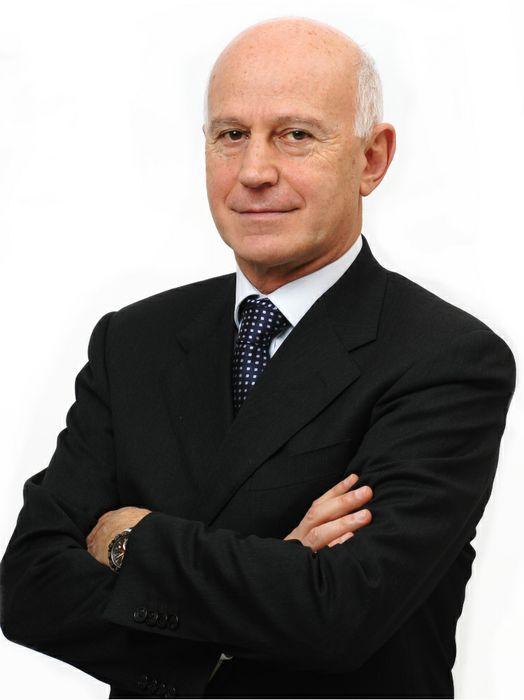 Paolo Rossi è il nuovo presidente della Cremonese