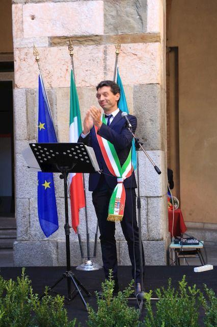 Gianluca Galimberti