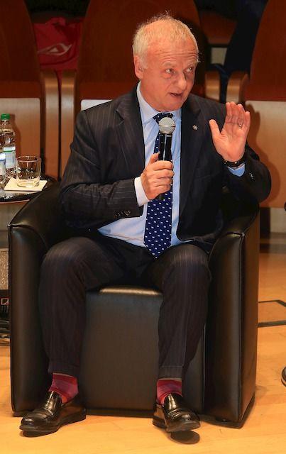 Vittorio Bosio