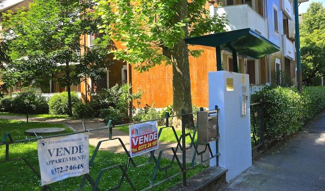 Casa torna la fiducia ecco dove conviene comprare - Comprare casa da ristrutturare conviene ...