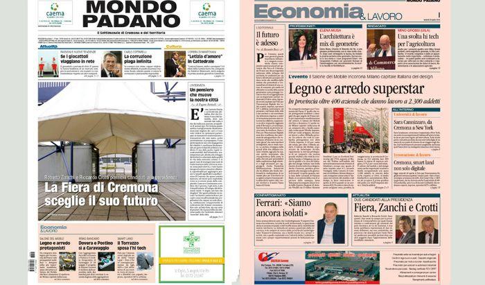 Mondo Padano Web 20 aprile 2018