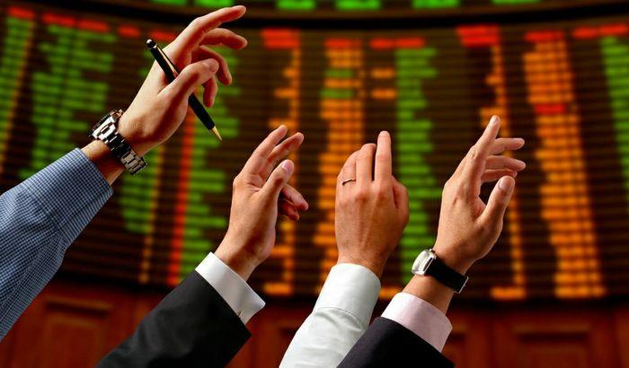Borsa Valori