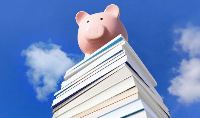 Educazione Finanziaria