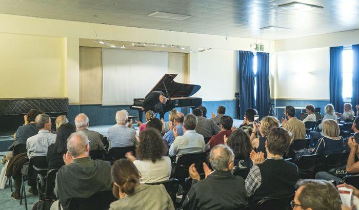 Cremona Musica