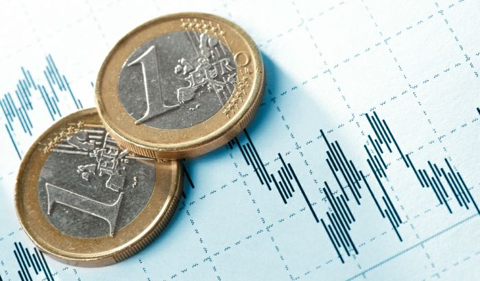 Moneta e mercati