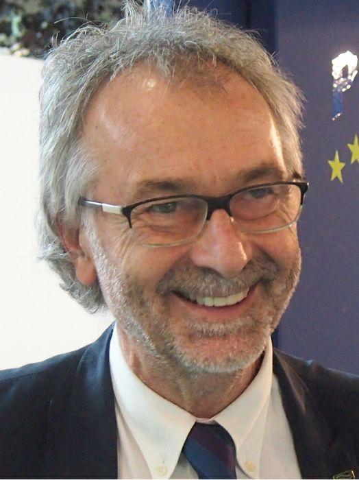 Luigi Boschetti