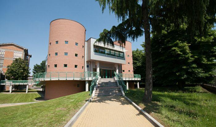 Politecnico di Milano - Sede di Cremona