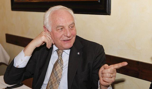 Walter Montini