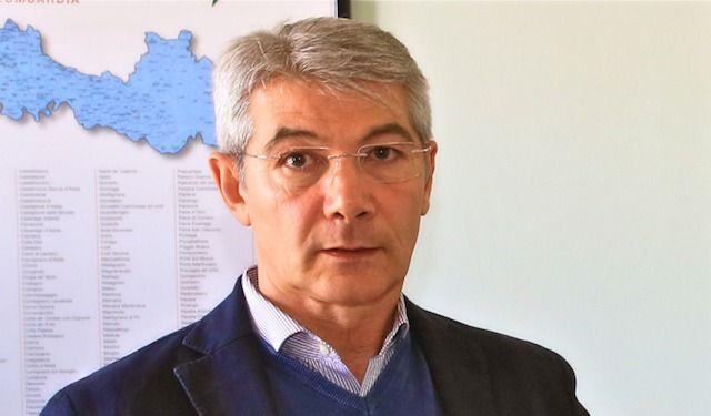 Giuseppe Demaria