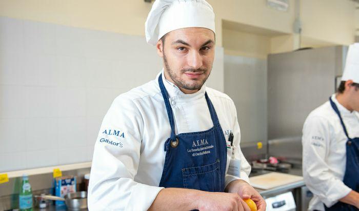 Giulio Gerevini