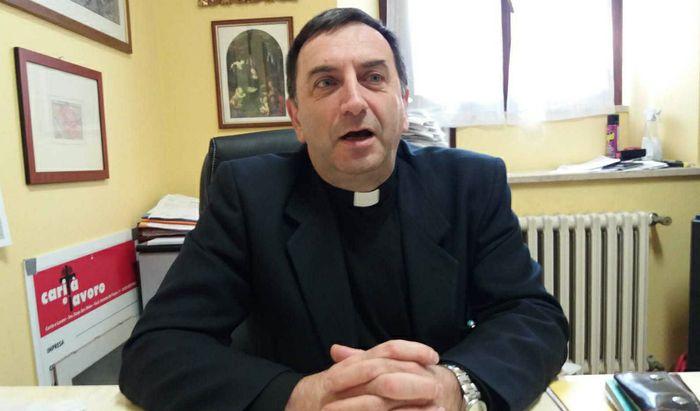 Don Pezzetti