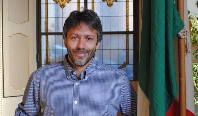 Andrea Virgilio