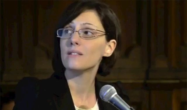 Valentina Cattivelli