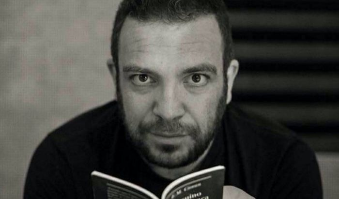 Donato Novellini