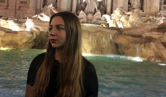 Alessia Togni