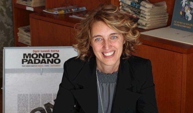 MARIA VITTORIA CERASO