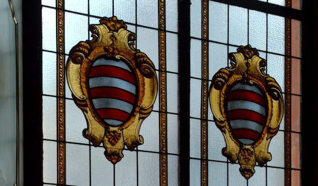 Comune di Cremona stemma