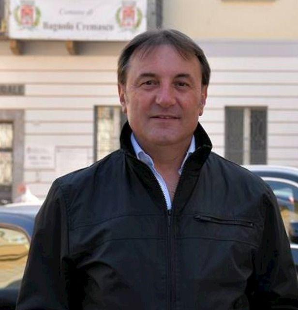 Emanuele Germani