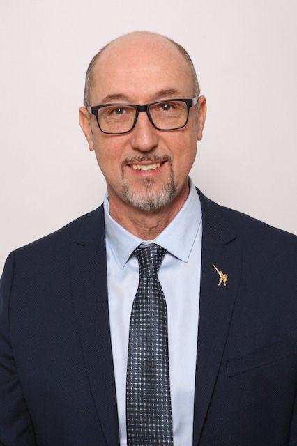 Paolo Aiolfi