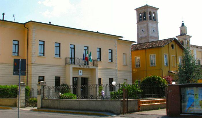 Bagnolo Cremasco