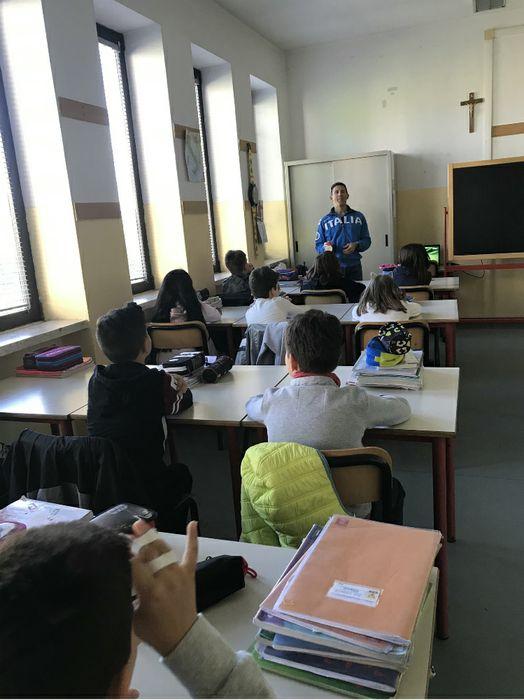 07 Atletica-Mente canottaggio Daniele Signore (in classe)
