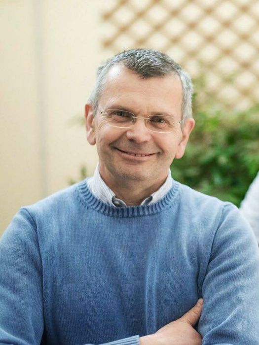 SMEA - Prof Stefano Boccaletti - direttore Master Smea (5)