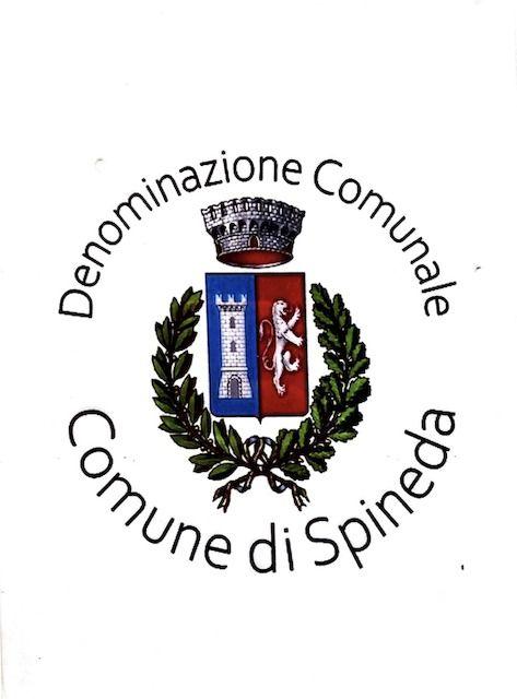 CANTINA CALEFFI DENOMINAZIONE COMUNALE SPINEDA