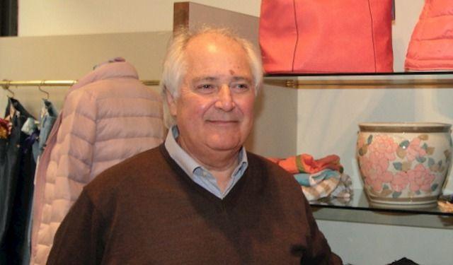 Paolo Marcenaro