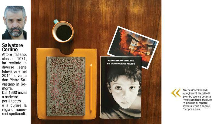 Microcosmi, itinerari di lettura