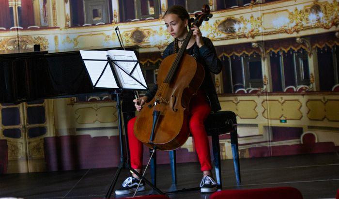 Cremona Mondomusica 2019