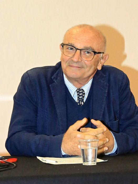 Antonio Auricchio
