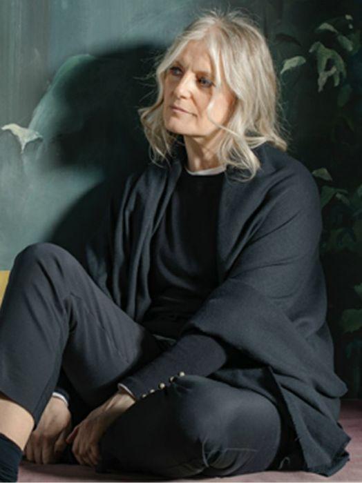 Anna Sarcinelli