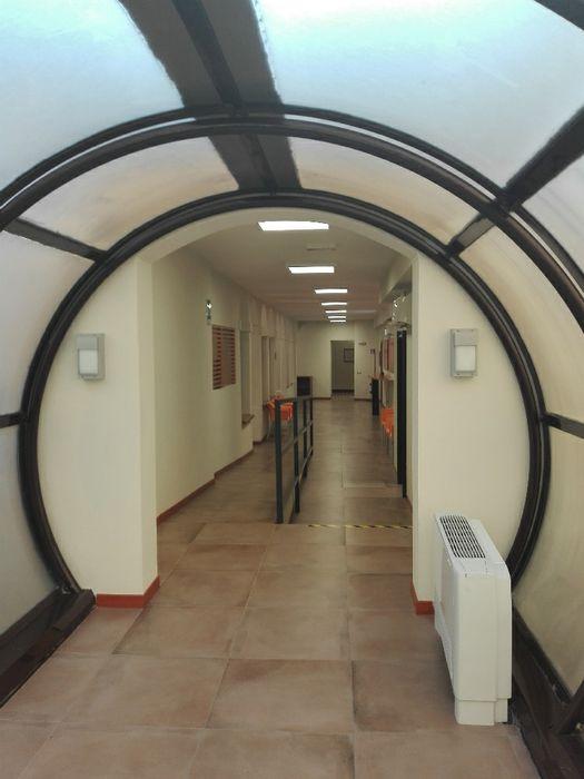 Centro per l'Impiego di Cremona