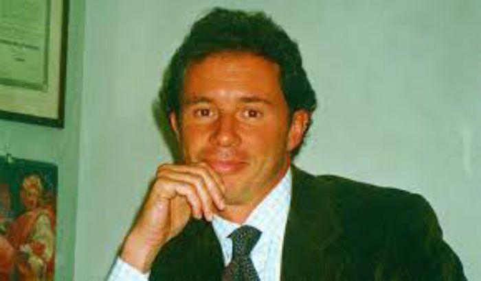 Silvio Lacchini
