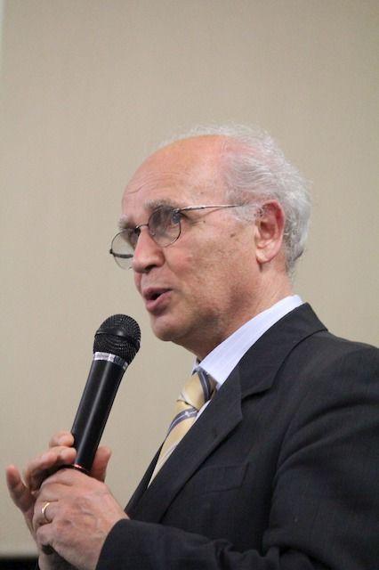 Angelo Rescaglio
