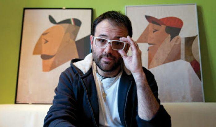 Riccardo Guasco